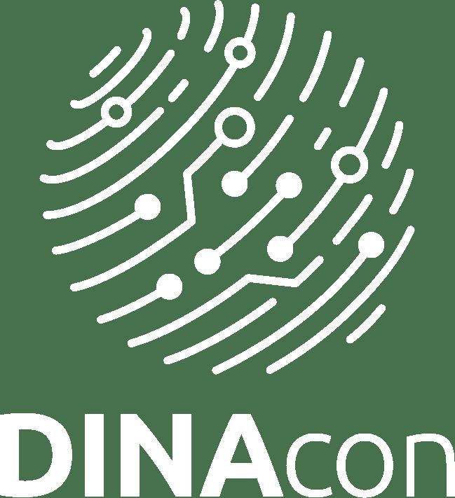 DINAcon_Logo_web_white