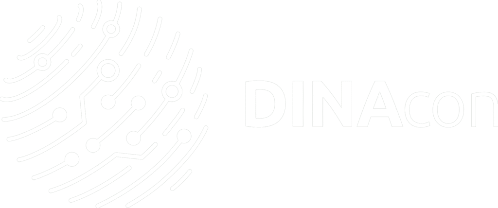 DINAcon_Logo_web_white_long