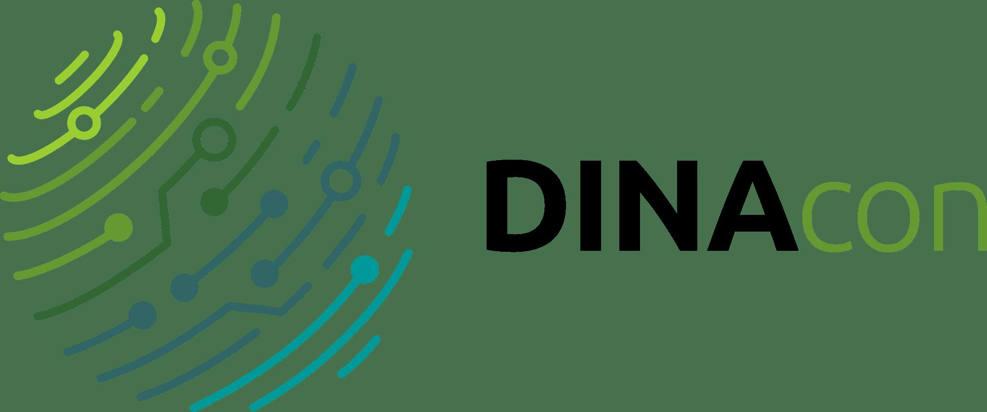 DINAcon
