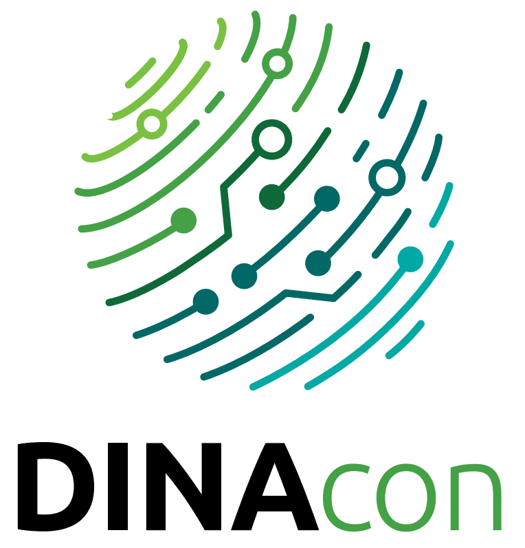 Logo_DINAcon