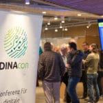 DINAcon 2017 -205