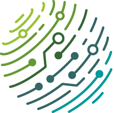 DINAcon_Logo_web_schwarz